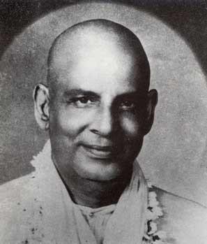 Swami_Sivananda.jpg