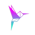 LOGO AMSTRONG.png