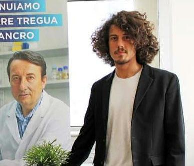 Conosciamoci meglio: Francesco future owner di Enneci Group!