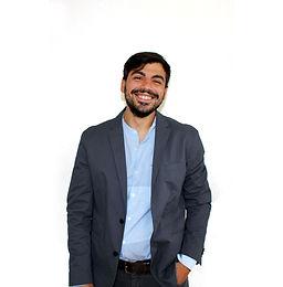 Pietro profilo.jpg