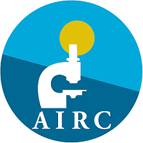 logo airc.png
