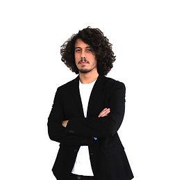 Francesco profilo.jpg