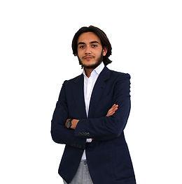 Gianmarco profilo.jpg