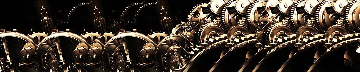 Engineering2 (4).jpeg