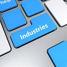 industries2.jpg