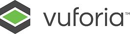 vuforia-33.png