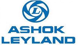 Ashok leyland - updated.jpg