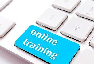 training-image.jpg