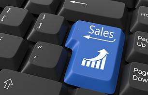 Sales1.png