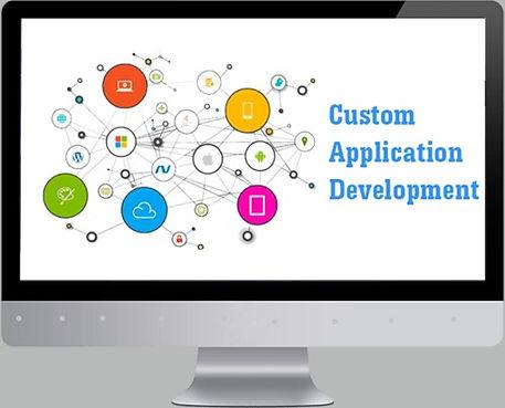 custom-application-development-services.
