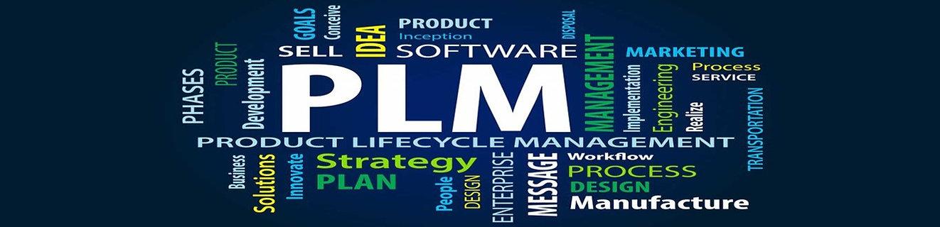 PLM.jpg