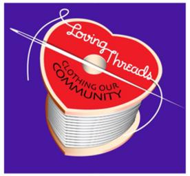 255_loving_threads_logo.png
