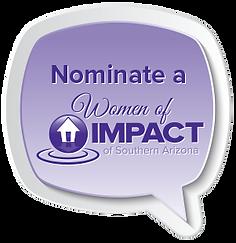 nominate.png