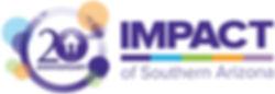 IMPACT Logo - Horizontal.jpg