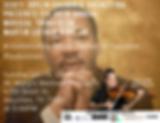 Scott Joplin Chamber OrchestraMusical Tr