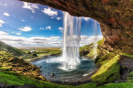 Cours de langue islandais