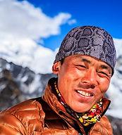 langue-sherpa.jpg