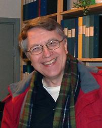 Anders-Liljegren-ufologiste.jpg
