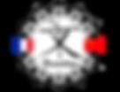 logo_franchino.png