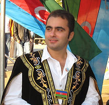 Méthode d'apprentissage de l'azéri
