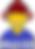 Logo-limba-refrain-favicon.png