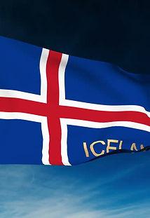 Cours audio langue islandaise mp3