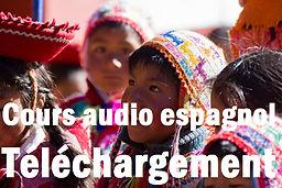 peru_language.jpg