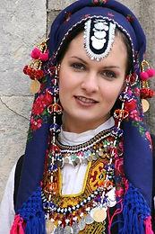 Cours de serbe en ligne