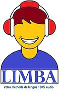 Méthode de langue audio LIMBA