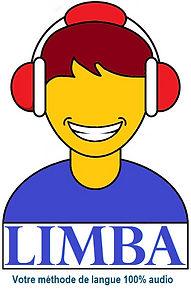 Logo-limba-refrain.png