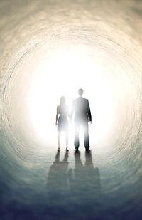 tunnel-lumiere-mort.jpg