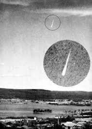 Ovni-1946-Suede.jpg