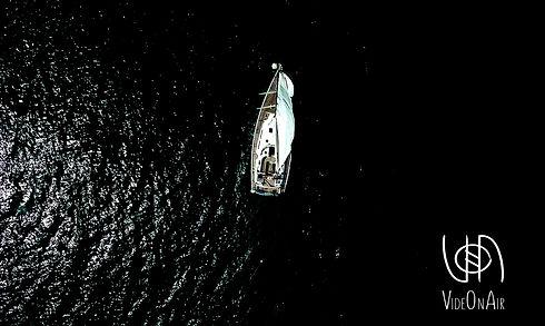 b.w sail.jpg