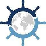 mono logo 2.png