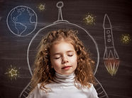 Astronaut girl_smaller.jpg