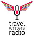 TravelWritersRadio_Logo_Aug2018_web.png