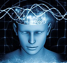 SC-brain-with-waves-shutterstock_1505727