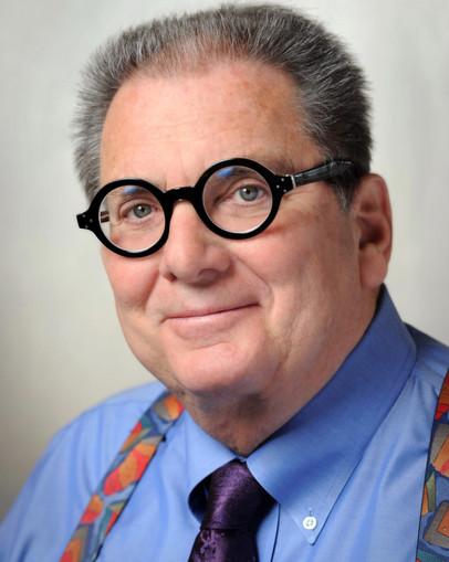 Gene Colin