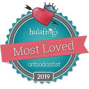 Hulafrog-MLA-Orthodontist-2019.jpg