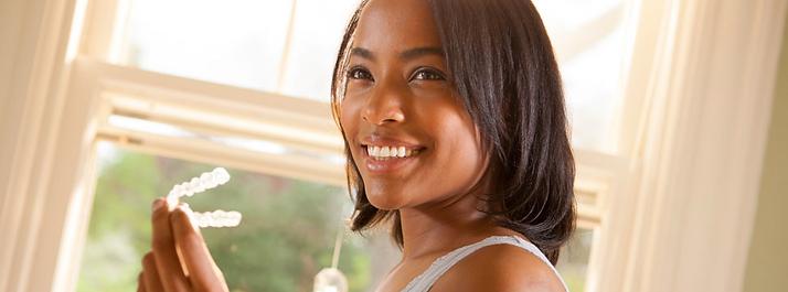 amanda gallagher orthodontics braces