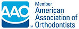 Amanda Gallagher Orthodontics - Orthodontist in Baltimore