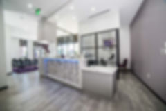 amanda gallagher orthodontics appointment