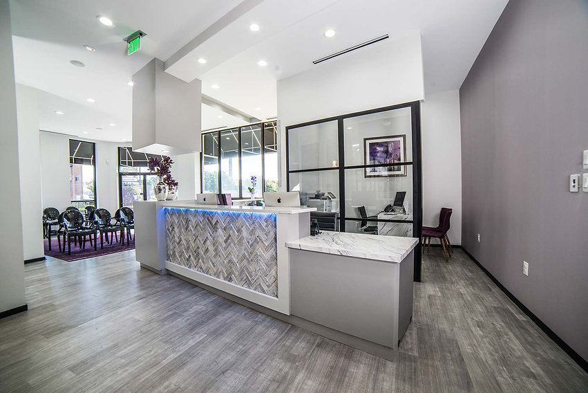 amanda gallagher orthodontics in baltimore