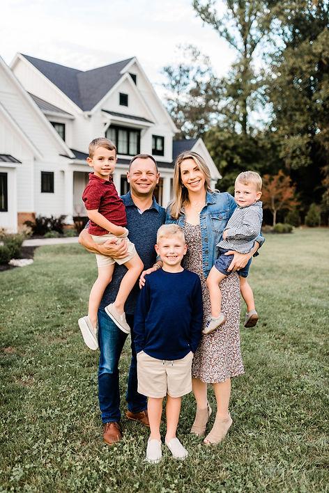 Whetzel Family 2021.jpg