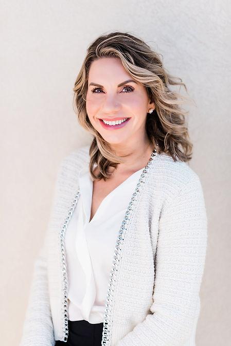Dr.Amanda Gallagher Whetzel.jpg