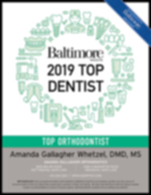 Baltimore-Mag-2019-Top-Ortho_low.jpg