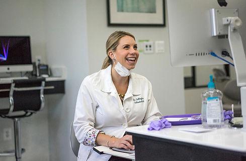 amanda gallagher orthodontics stay healthy