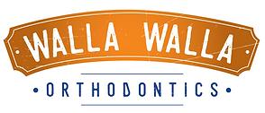 Walla Walla Orthodontics