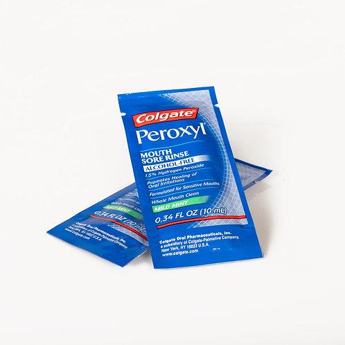 Peroxyl