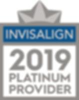 Platinum_2019.jpg